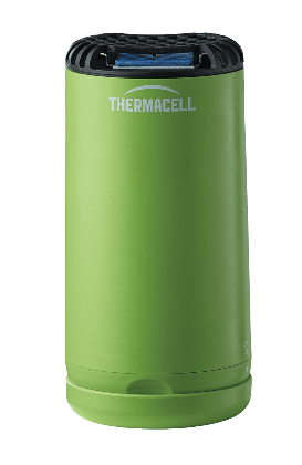 THERMACELL Mückenabwehr Protect Grün